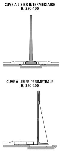 Vasche Prefabbricate